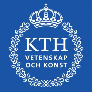WP6: KTH, a leader in technical research leading the robotics uptake