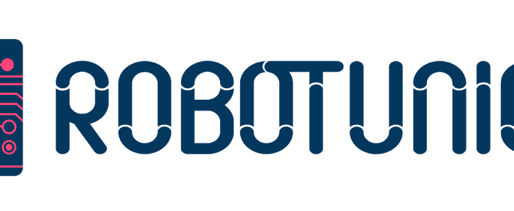 INBOTS collaboration with RobotUnion