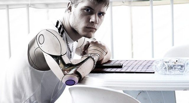 Artificial Intelligence and Robotics: Threat or Opportunity?