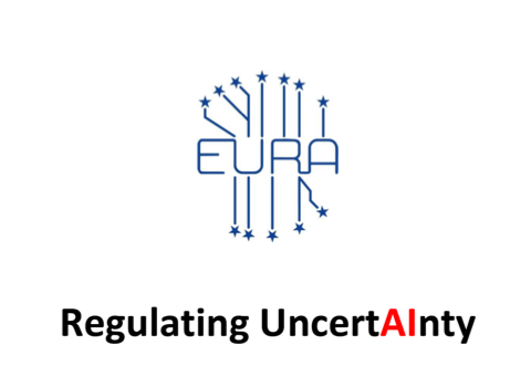 "International EURA Conference ""Regulating UncertAInty"" (8-9 April, 2021)"